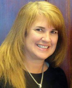 Kathy Roth