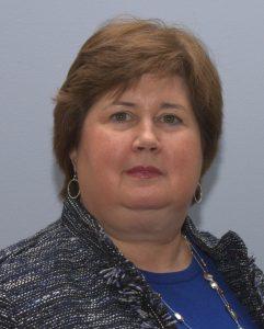 Linda Lunceford