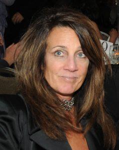 Rhonda Bentley