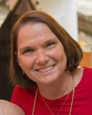 Sue Crosby