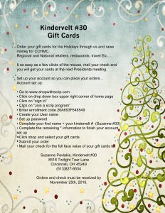 kv30giftcards